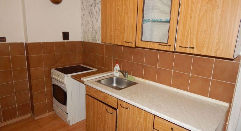 Na predaj 3 izbový byt, 64 m2, Žiar Nad Hronom, Centrum