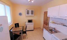 2-izbový byt na prenájom, Košice - Západ, Trieda SNP