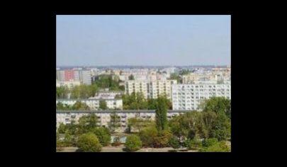 Hľadám pre konkrétneho klienta 1-2-3 izbový byt v Ružinove, Nové mesto,  Podunajské Biskupice - BA II, BAII