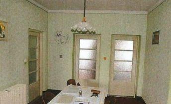 Na predaj rodinný dom v  Šuranoch