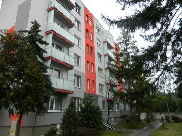 REZERVOVANÝ- EXKLUZÍVNE predáme 2-izb. byt v top lokalite v Seredi