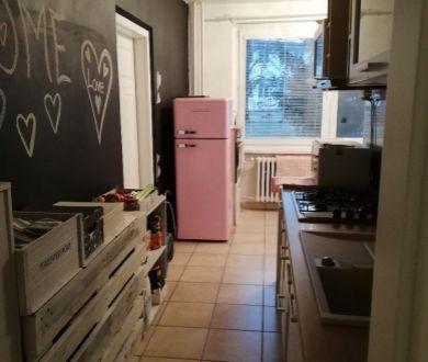 Ponúkame na predaj pekný 2 izbový byt v Dubnici nad Váhom - C I.