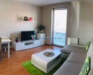 Ponúkame na predaj krásny 3 izbový byt v novostavbe