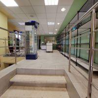 Obchodné, Liptovský Hrádok, 220 m², Kompletná rekonštrukcia