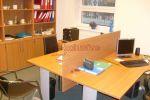 Kancelária v Bratislave za dobrú cenu