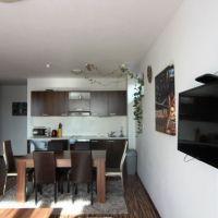 3 izbový byt, Veľká Lomnica, 62 m², Kompletná rekonštrukcia