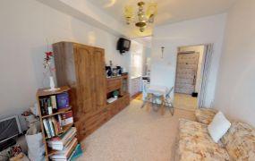 Ponúkame Vám na predaj 2 izbový byt Trenčín Pod Sokolice pri OD MAX