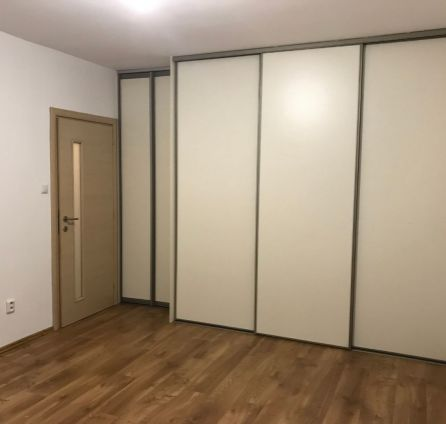 StarBrokers - PREDAJ - 1 izb. byt, Dúbravka, ulica Ľ. Zúbka
