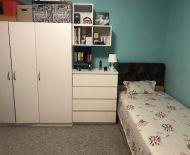 Predáme útulný  3 izb. byt v BB časť Fončorda