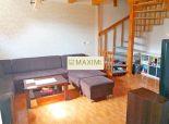 4- izbový byt v novostavbe na Ihličnatej ulici