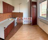 Nádherný 2 generačný byt 4 izbový v Poprade, 2x kúpeľňa a WC