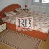 2-izbový byt v novostavbe na Jégého Aleji