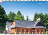 ID 2453: Predaj :  salaš / reštaurácia - Orava
