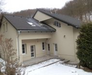 Predaj, rodinný dom v blízkosti prírody 16 km od Zvolena