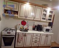 Na predaj 2 izbový 55 m2 Prievidza sídlisko Zapotôčky 70019