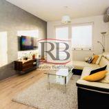 Na prenájom 2 izbový byt na Betliarskej ulici v Petržalke