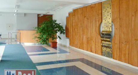 Kancelárie: 23m2 a 24 m2, Bratislava – Nevädzová ulica, prenájom kancelárií v atraktívnej časti Ružinova