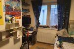 Na predaj 3 izbový byt Pezinok, Holubyho