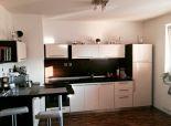 2- izbový byt na ulici M.R. Štefánika