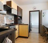 EXKLUZÍVNE! Na predaj zrekonštruovaný 3-izbový byt v Trnave na Prednádraží