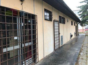 Budova na podnikateľské využitie, 210 m2, Ilava