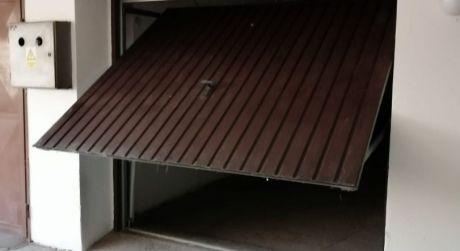 Na predaj dvojgaráž v garážovom dome, 27 m2, Trenčín, Sihoť, ul. I. Krasku