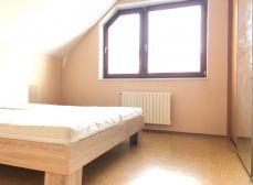 RK KĽÚČ - 2 izbovy byt v Trnave na ul. Na hlinach - SUPER CENA
