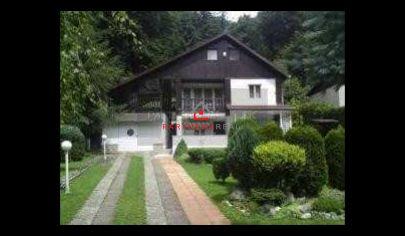 Rodinný dom, predaj, Košice-okolie