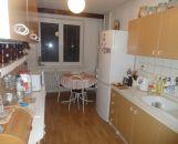 3 izbový byt TN - Halalovka