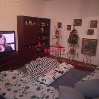 2 izbový byt, Detva, 64 m², Pôvodný stav