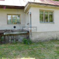 Rodinný dom, Štiavnické Bane, 314 m², Pôvodný stav