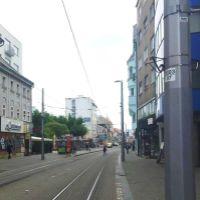 Polyfunkčný objekt, Bratislava-Staré Mesto, 1056 m², Kompletná rekonštrukcia