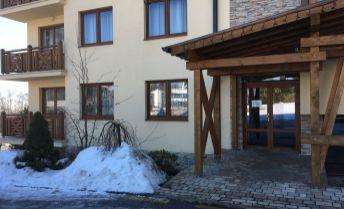 NA PREDAJ - Vysoké Tatry - Apartmán Lesná