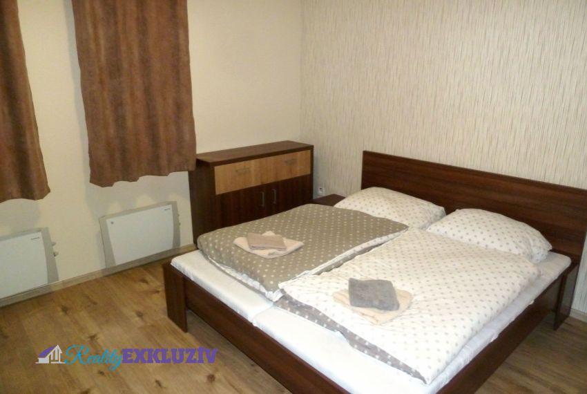 Prenájom 3 izbový byt Lučenec-2