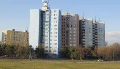 Hľadáme na kúpu 4 izbový byt v BA Petržalka