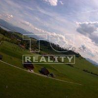 Pre rodinné domy, Ižipovce, 650 m²