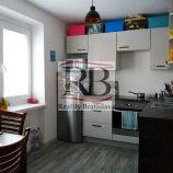 1 izbový byt na ulici Pluhová vblízkosti OC Polus/Vivo