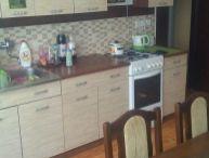 REALFINANC - REZERVOVANÉ !!! 2 izbový byt v osobnom vlastníctve o výmere 53 m2, po čiastočnej rekonštrukcii, Trnava !!!