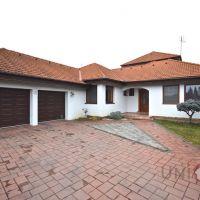 Rodinná vila, Nové Zámky, 250 m², Pôvodný stav