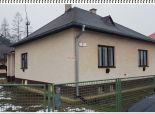 ID 2454  Prenájom: komerčný objekt : dom Žilina - Bánová