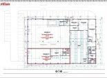 ID 2455  Prenájom: Nové obchodné priestory 385 m2.