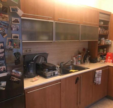 StarBrokers - PRENÁJOM - 2 izb. byt, Ružinov, ul. Muškátova, kompletne zariadený a zrekonštruovaný