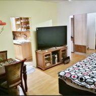 1 izbový byt, 38m2, Bratialsava - Rača, Pri Šajbách