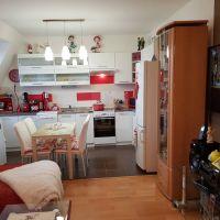 3 izbový byt, Čierny Brod, 65 m², Novostavba