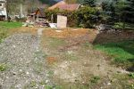 Rodinný dom - Dolná Lehota - Fotografia 10