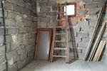 Rodinný dom - Dolná Lehota - Fotografia 5