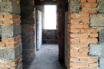 Rodinný dom - Dolná Lehota - Fotografia 7