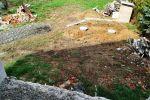 Rodinný dom - Dolná Lehota - Fotografia 9
