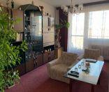 REZERVOVANÉ!PREDAJ 2 izbový byt, BALKÓN s výhľadom na V. Tatry, pôvodný stav