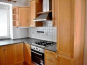 REALITY COMFORT-Na prenájom 2  izbový byt v Prievidzi.